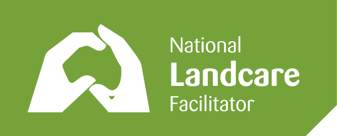 NationalLandcareFacilitatorLogo