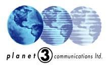 P3_Logo_Globe.jpg