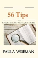 56 Tips cover
