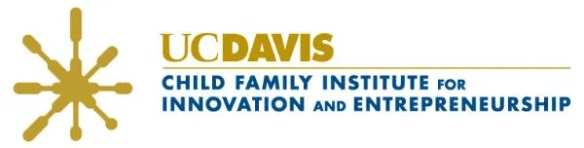 UC Davis Institute for Innovation and Entrepreneurship
