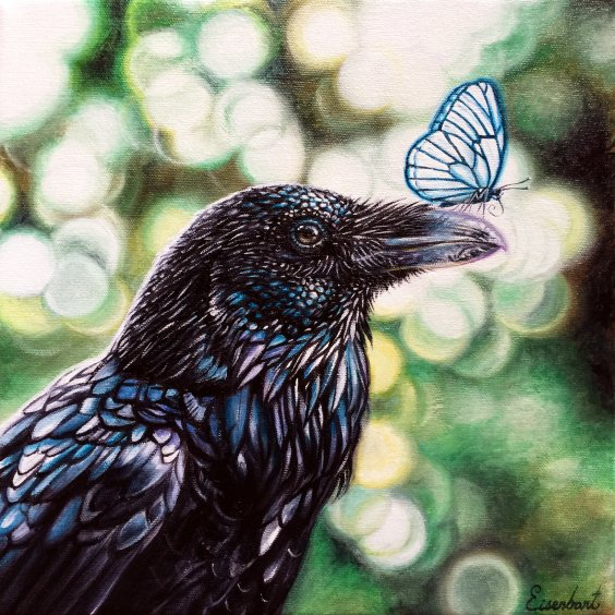Portland Audubon's Wild Arts Festival >> THIS WEEKEND!!!