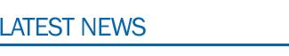 latest_news.jpg