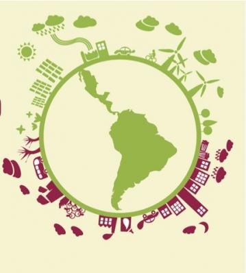 Diploma Superior en Derecho y Economía del Cambio Climático
