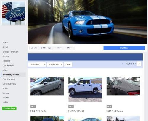 Blog — LES Automotive