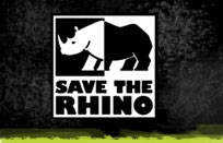 save_the_rhino.jpg