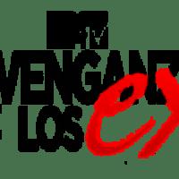 MTV LATINOAMÉRICA PRESENTA SU NUEVO Y PROVOCATIVO REALITY SHOW: LA VENGANZA DE LOS EX