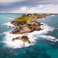 Destaca Caribe Mexicano por su hotelería, playas y servicios a nivel mundial