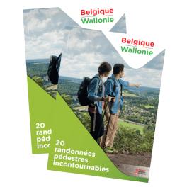 Brochure Rando 2019