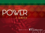 2013 Minnesotans of African Descent Power of Unity Summit