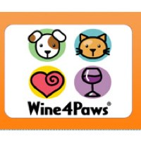 Wine 4 Paws April 14-15, 2012