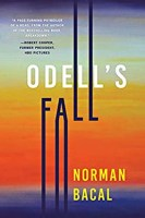 Odell's Fall by Norman Bacal