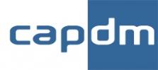 CAPDM Ltd.
