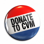 Donate to CVM