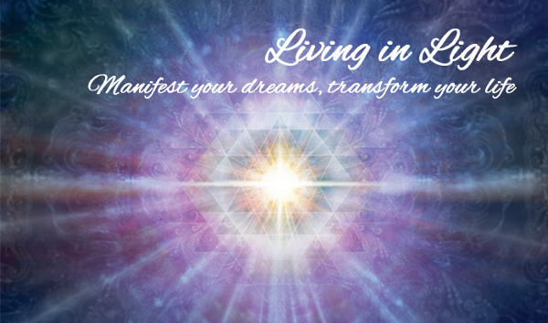 Living iin Light