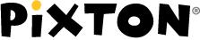 pixton-logo