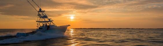 Garmin reforça oferta de câmaras náuticas com novas GC12 e GC100 – Press releases 1