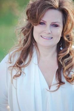 Becky McIntosh Photo