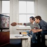 Super Bowl Ad Review