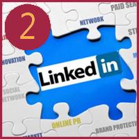 Free LinkedIn Webinar
