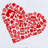 YOakleyPR social media love