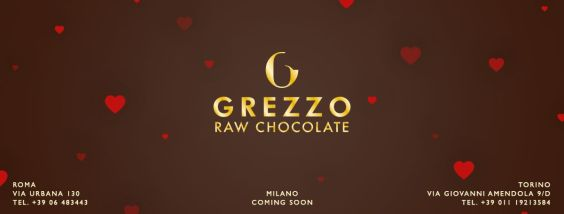 A San Valentino Regala Tantra Il Nuovo Cioccolatino