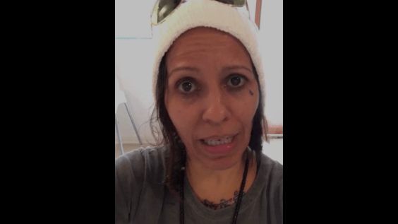 Message From Linda Perry