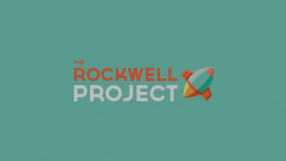 The Rockwell Project Welcome video