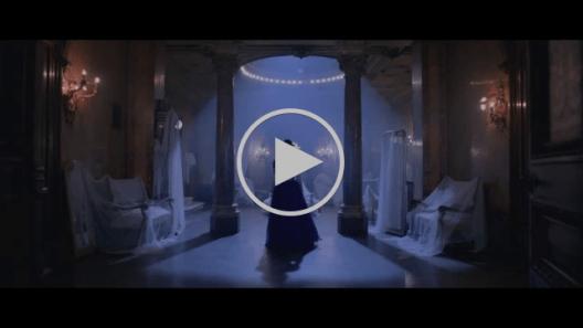 LA TRAVIATA teaser   Opera Philadelphia
