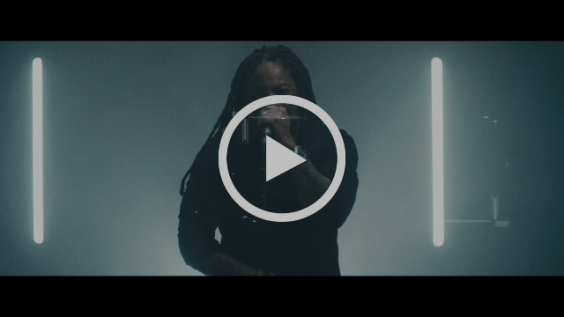 """SEVENDUST RELEASE MUSIC VIDEO FOR """"DIRTY"""" 