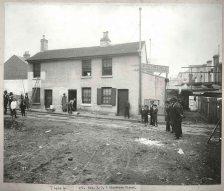 Nos 1-5 Blackburn Street, Sydney, c.Jul 1900. Digital ID 12487_a021_a021000046