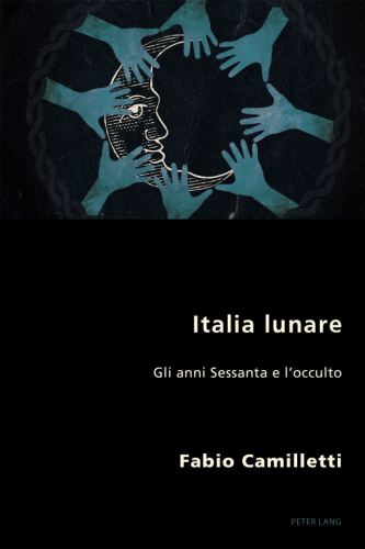 italia lunare