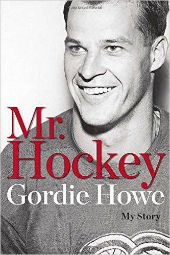Image result for gordie howe