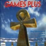 PC-Games-Plus-1994-August-Cover