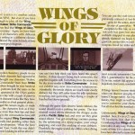 PC-Games-Plus-1994-August-Wings-of-Glory