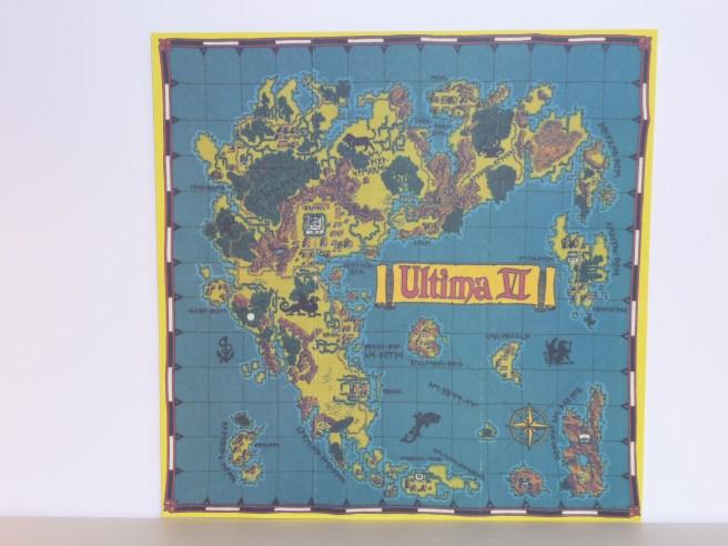 u6-map-draft-and-final-04