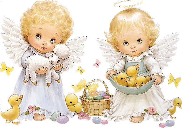 Transprent Morehead Background Ruth Angel Babies