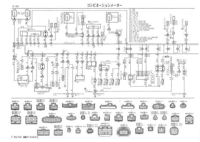 2JZ GE VVT i 10 diagrams 33002337 2jz wiring diagram wilbo666 2jzgte jzs147 2jz wiring diagram at cita.asia