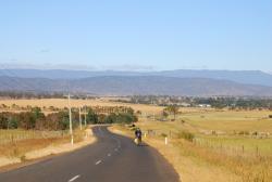 One Week Bike Tour in Tasmania | TravellingTwo: Bicycle Touring