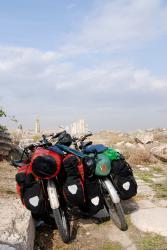 76-Bikes at Apamea.jpg