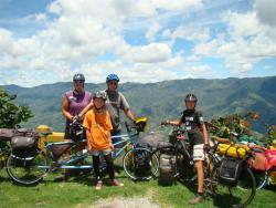 familyonbikes1