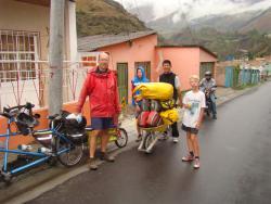 familyonbikes3
