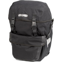 Bike Packer Plus Ortlieb Panniers