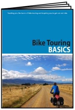 biketouringbasics