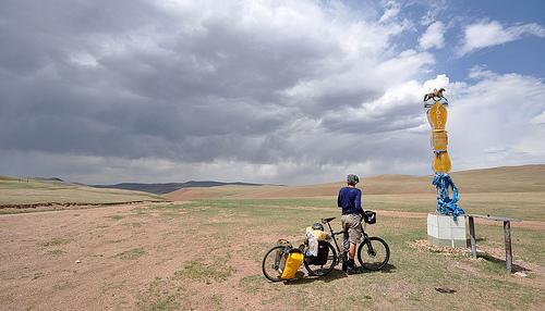 mongolia2.jpg