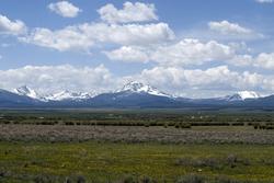Jackson, Montana.jpg