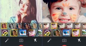 aplikasi edit efek video