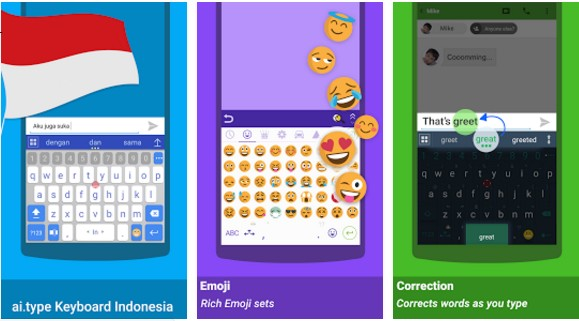keyboard-untuk-android-ai-type-indonesian-prediction