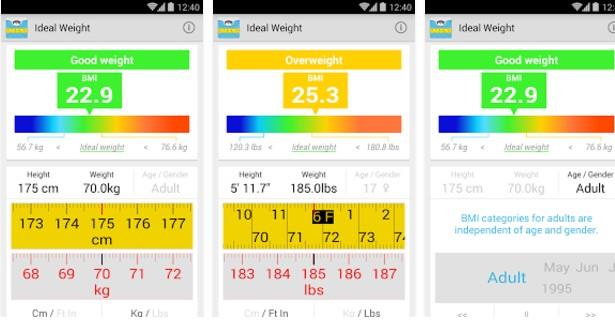 5 Software untuk Membuat Aplikasi Android Sendiri