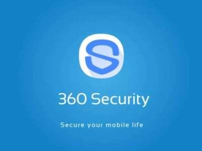 Antivirus 360 Security Gratis