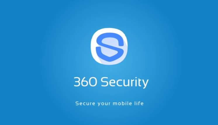Antivirus 360 Security Gratis